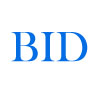 BID INTERNATIONAL